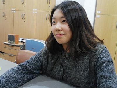 원소영(사회혁신센터 인턴)
