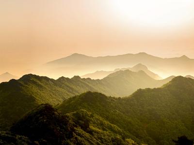 400_03 mountain