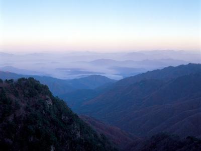 ▲사진출처:치악산 국립공원 홈페이지
