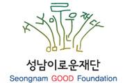 180_sungnam