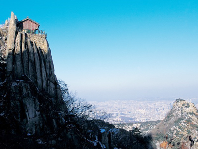사진출처:네이버 대한민국 여행사전