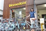 homedoor-list-180-120