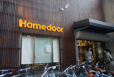 Homedoor-400-270