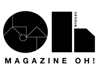 magazine-OH-400
