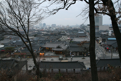 mokmin-한옥마을-400-267