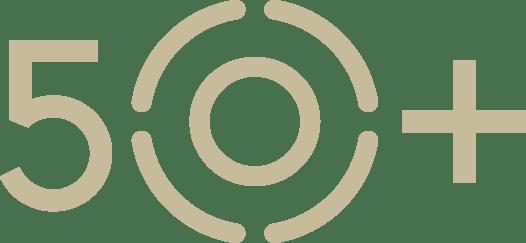 수원시평생학습관 아이콘