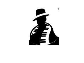 마음만은 피아니스트, 마피아, 로고