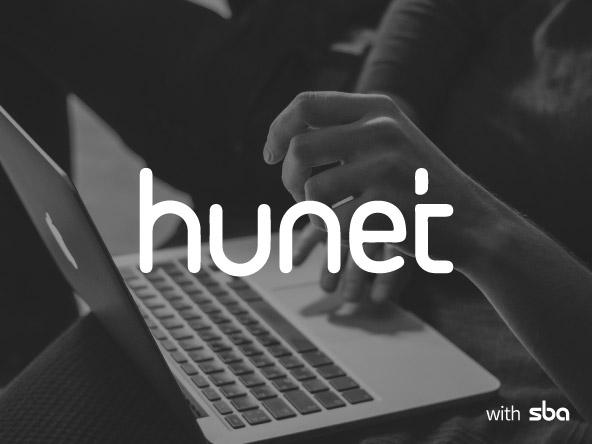 hunet_banner.jpg