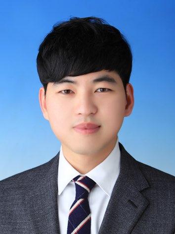 관리자 프로필 사진