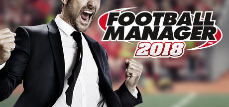 풋볼 매니저 2018 | minimap.net