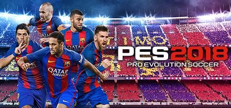 Pro Evolution Soccer 2018   minimap.net