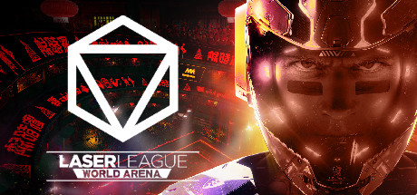 Laser League | minimap.net