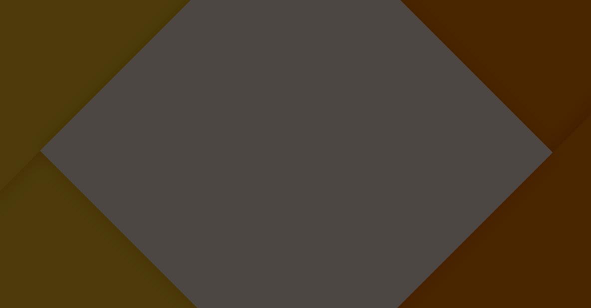 fullslide1