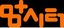 Logo%402x