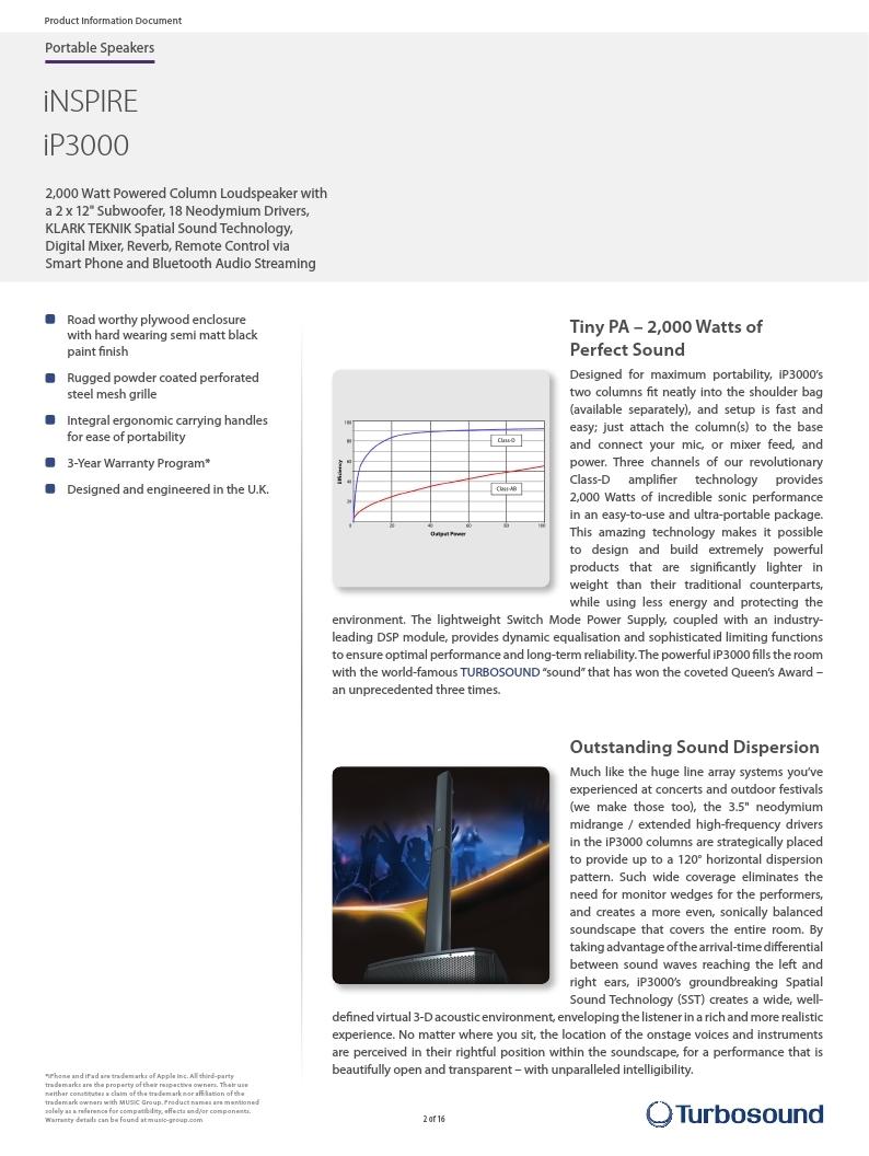 TURBOSOUND_iP3000 P0C94_Product Information Document.pdf_page_02.jpg