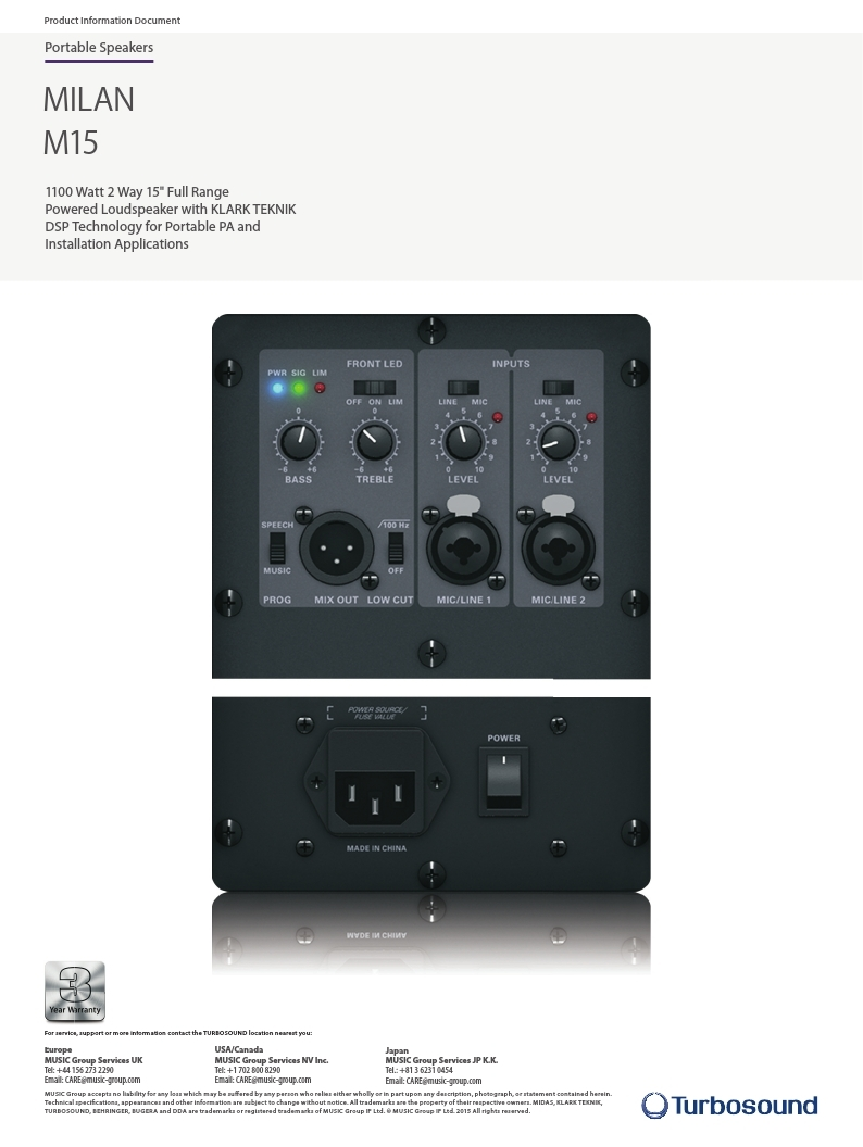 TURBOSOUND_M15 P0AW2_Product Information Document.pdf_page_10.jpg
