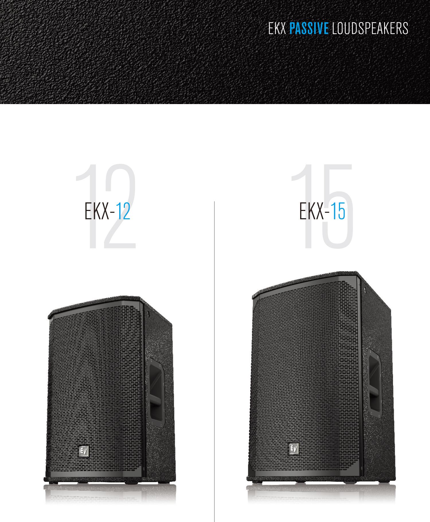 001_EKX_DigestBro_F2_(web5) (1)-15.jpg