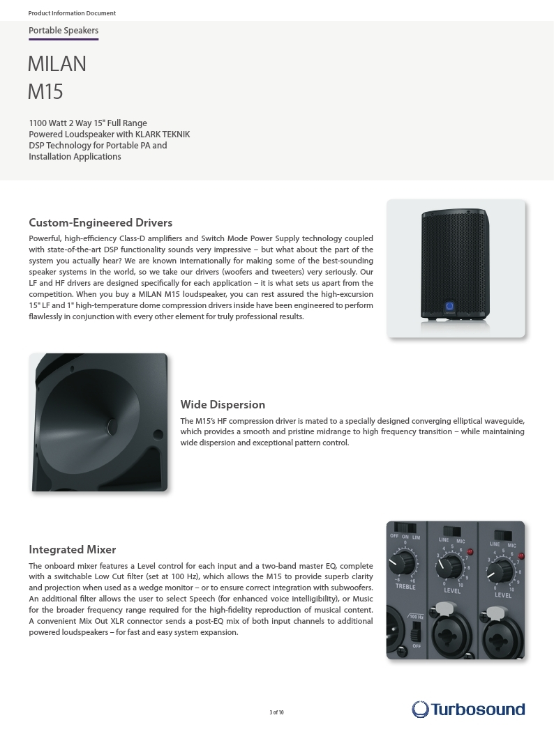 TURBOSOUND_M15 P0AW2_Product Information Document.pdf_page_03.jpg