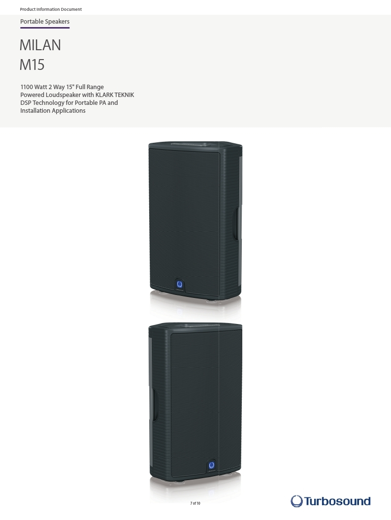TURBOSOUND_M15 P0AW2_Product Information Document.pdf_page_07.jpg