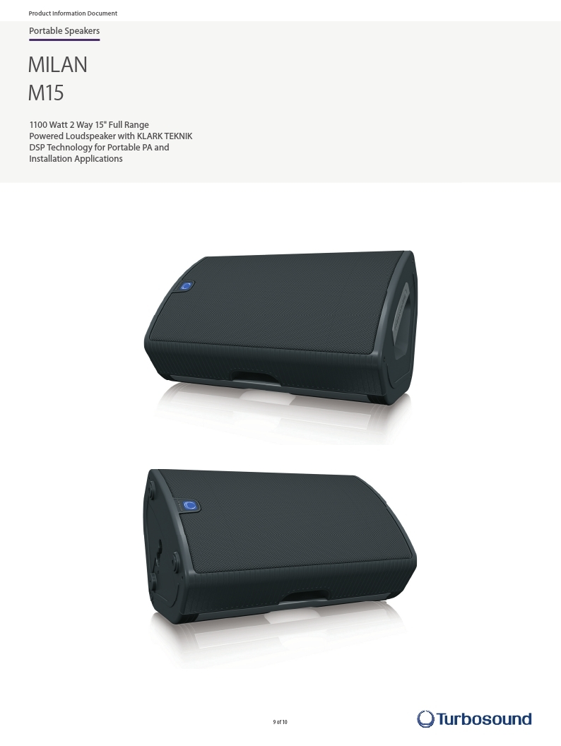 TURBOSOUND_M15 P0AW2_Product Information Document.pdf_page_09.jpg