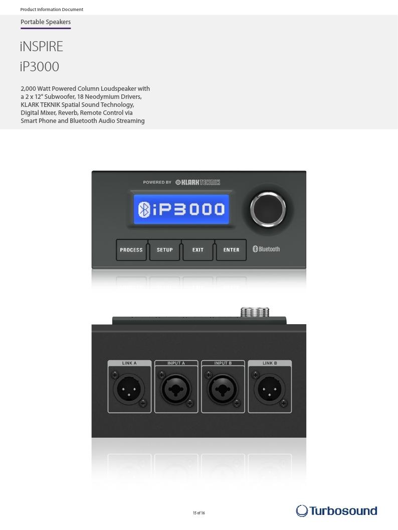 TURBOSOUND_iP3000 P0C94_Product Information Document.pdf_page_15.jpg