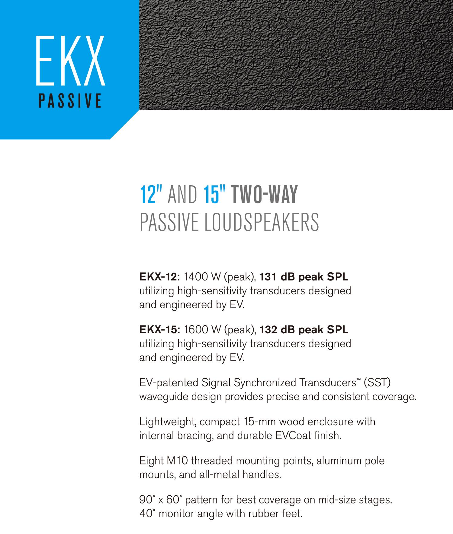 001_EKX_DigestBro_F2_(web5) (1)-14.jpg