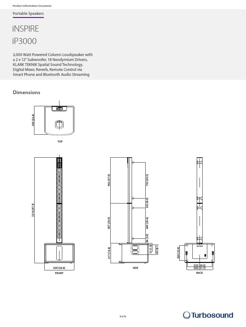 TURBOSOUND_iP3000 P0C94_Product Information Document.pdf_page_08.jpg