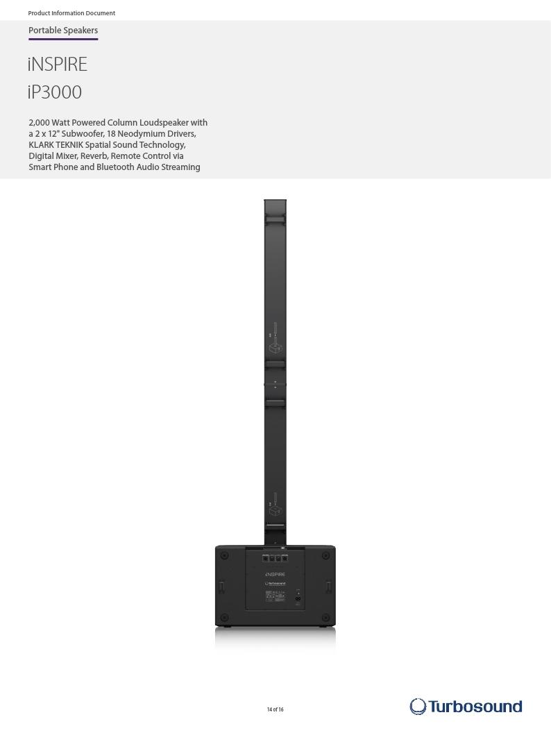 TURBOSOUND_iP3000 P0C94_Product Information Document.pdf_page_14.jpg