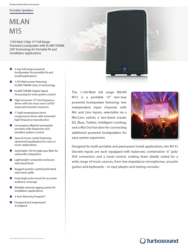 TURBOSOUND_M15 P0AW2_Product Information Document.pdf_page_01.jpg