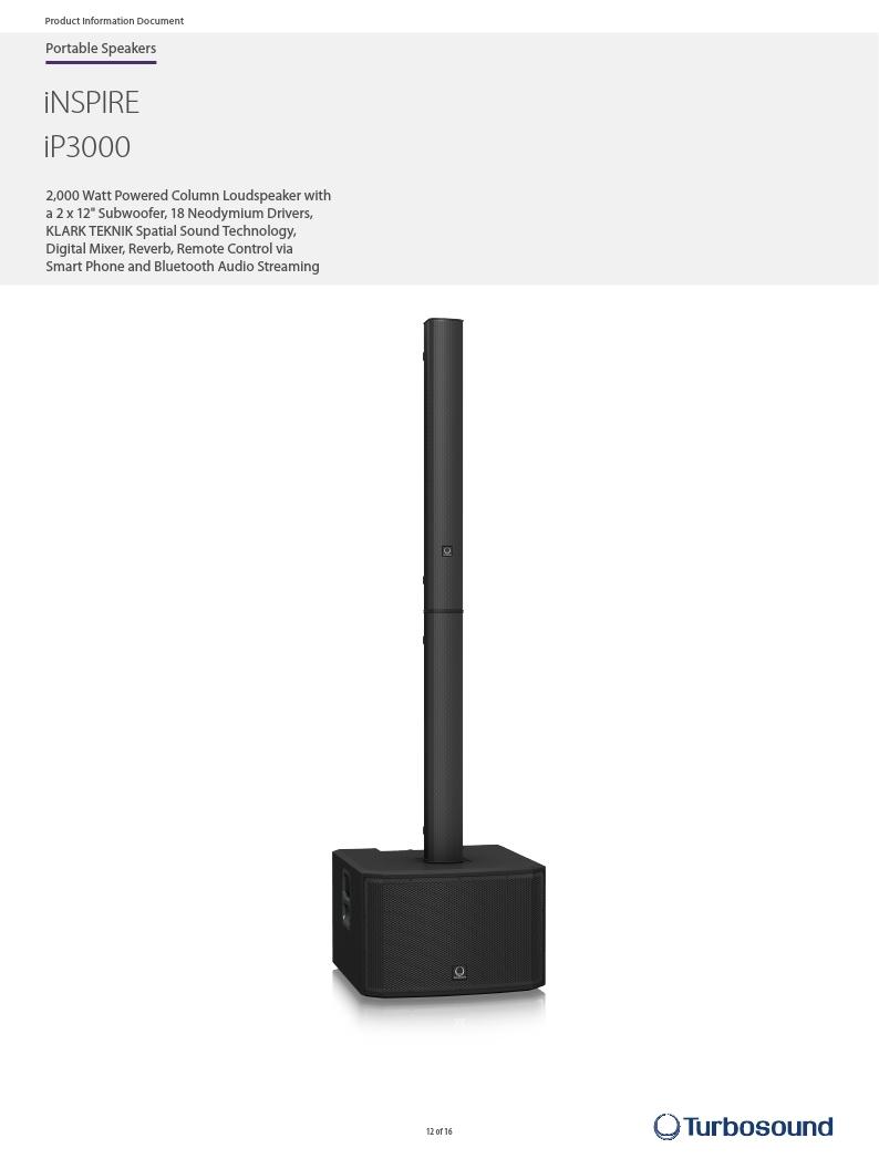 TURBOSOUND_iP3000 P0C94_Product Information Document.pdf_page_12.jpg
