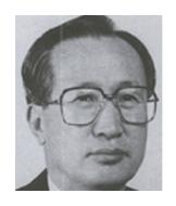 제19대 한경수감독