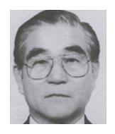 제14대 김지길감독
