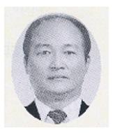 제 6대 총무 김영수 목사
