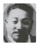 제3대 김종우 감독