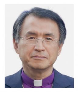 제34대 박명홍 감독
