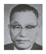 제8대 김종필 감독