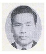 제2대 총무 김창희 목사