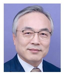 제35대 정연수 감독