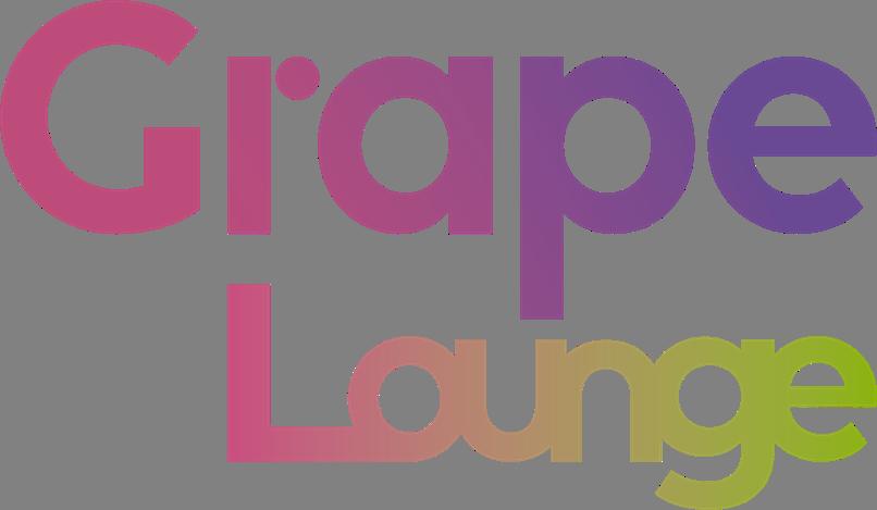 grapelounge logo