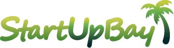 startupbay logo
