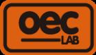 oeclab