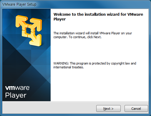 vmware설치_004.png