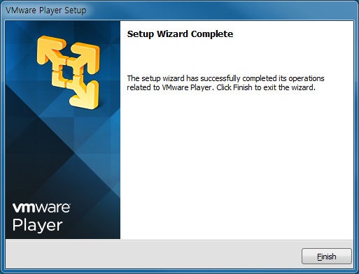 vmware설치_012.png