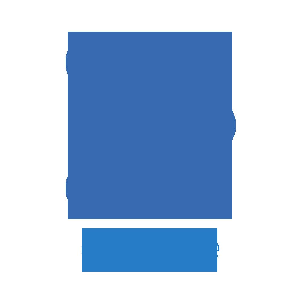 clique logo