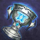 Image Result For Caitlyn Build