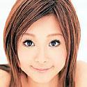 Mion Tachibana