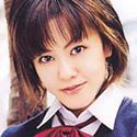 Mai Kihara