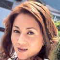 후지사키 나나미