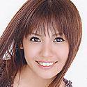 Seari Hoshino