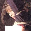 Rui Nagisa